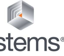 T2 Biosystems to Report Fourth Quarter and Full Year 2020 Financial Results on March 4, 2021