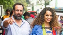 Tanu Weds Manu 3: Differences Buried! Aanand L Rai- Kangana Ranaut To Announce 3rd Instalment