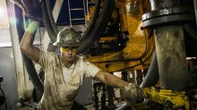 Why plunging oil prices now hurt—yes hurt—the U.S. economy
