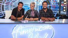 Katy Perry, Lionel Richie and Luke Bryan to Return for 'American Idol' Season 3