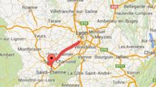 L'abandon du projet d'A45 entre Lyon et Saint-Etienne confirmé