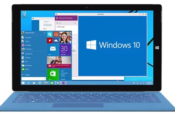 Microsoft clarifies Windows 10 upgrade process for pirated copies
