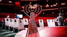 iHeartRadio Music Awards Postpone Show amid Coronavirus Pandemic