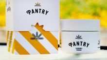 1933 Industries Partners with Premium Cannabis-Infused Food Brand Pantry Food Co for the Production of Edibles in Nevada