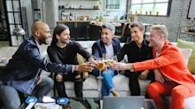Netflix orders more 'Queer Eye' and 'Nailed It' as its unscripted push continues