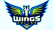 Ogunbowale Scores 24 PTs, Wings Contain Dream in 85-75 Win – NBC 5 Dallas-Fort Worth