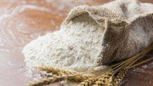 Gold Medal Flour Recall 2019: 5-Pound Bags May Contain E. Coli