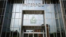 Interpol envia equipe a Sri Lanka para ajudar a investigar atentados