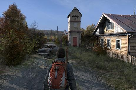 Early Access zombie survival hit DayZ tops 3 million sales