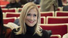El dineral que 'Supervivientes 2020' ofrecía a Cristina Cifuentes