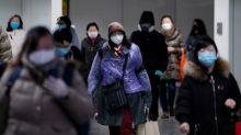 Rastrean por todo el mundo a cientos: hubo un caso de coronavirus tras desembarcar