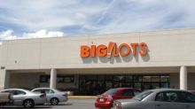 Are Investors Skeptical about Big Lots' (BIG) Q3 Earnings?