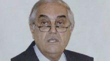Morre o ex-juiz Nicolau dos Santos Neto, condenado por desvios em fórum de SP
