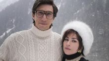 Gucci Family Slams 'House of Gucci' and Al Pacino, Jared Leto Casting: 'Shameful' and Offensive