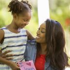 Mother's day 2019: When is it and what are the best deals?