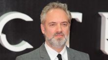 Sam Mendes in Talks to Direct Disney's Live-Action 'James and the Giant Peach'