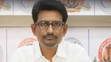 Gujarat Assembly election: Why Alpesh Thakore may end up supporting Congress