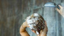 Warum Haarewaschen mehr sein kann als nur Pflegeprogramm