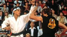 'Karate Kid' Sequel 'Cobra Kai' Ordered to Series at YouTube Red; Ralph Macchio, William Zabka to Reprise Roles