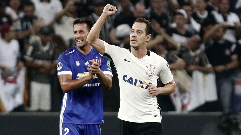 Conmebol define como será o sorteio da segunda fase da Copa Sul-Americana