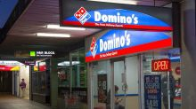 Domino's share price fails to sizzle from FY19 report