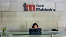 Tech Mahindra rejigs leadership team to accelerate digital transformation