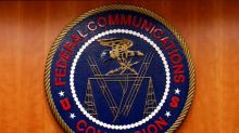 FCC may halt U.S. operations of three state-controlled Chinese telecom firms