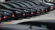 Coronavirus: UK car sales set to surge — temporarily