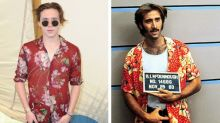 Hawaiian shirts: the divisive menswear staple that refuses to die