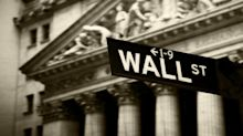 New Strong Buy Stocks for January 14th