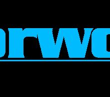 Norwood Financial Corp Announces Cash Dividend