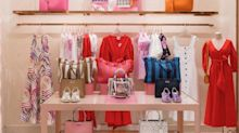 Save 30 per cent off these cute Kate Spade summer pieces