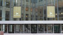 BNY Mellon's (BK) Q4 Earnings In Line, Expenses Increase