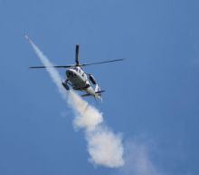 Philippines military says close to defeating Islamist rebels