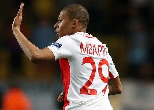 Monaco: Zidane confirme, Mbappé a bien failli signer au Real Madrid...