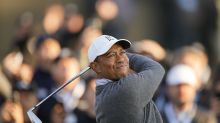 Tiger Woods paired with Rory McIlroy, Brooks Koepka for first PGA Tour stop in months