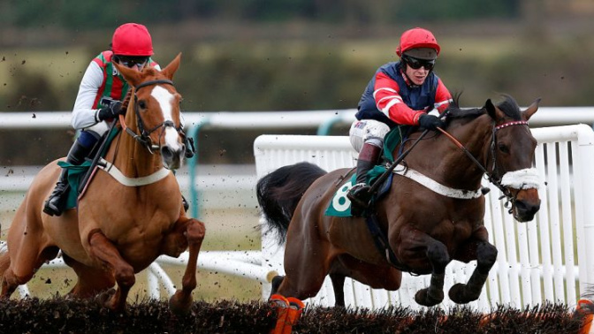 Punchestown Festival Tips: Oddschecker look for more winners on day four