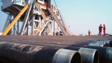 3 Top Oil Stocks to Buy in December