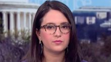 NY Times Opinion Editor Bari Weiss Resigns, Accuses Staffers of 'Constant Bullying'