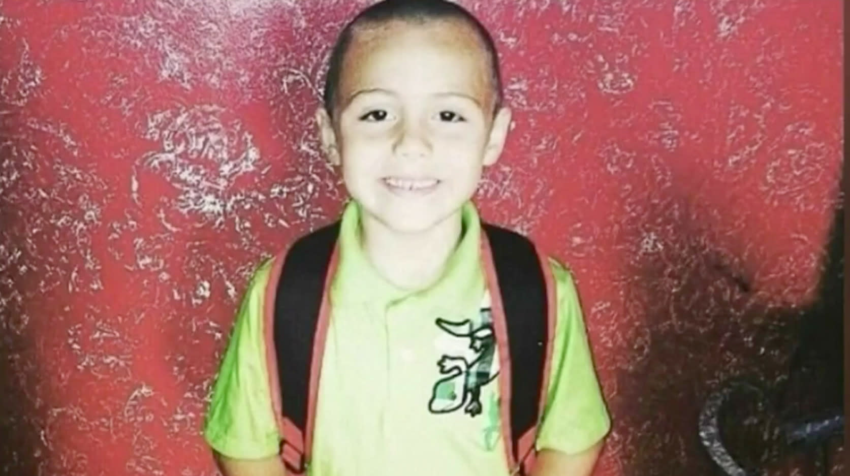 10-Year-Old Boy Allegedly Said He 'Liked Boys' Before Being Beaten To Death