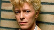 Outback Pub Toasts David Bowie, Its Most Famous Visitor