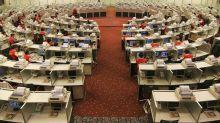 Serial System scraps Hong Kong IPO of subsidiary