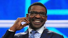 Hall of Famer Michael Irvin says Cowboys, not Jets, are worst team in NFL
