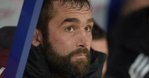 Rugby - Pro D2 - Pro D2 : Arnaud Méla va devenir le manager général d'Albi la saison prochaine