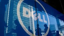 Dell Launching Subscription Model to Counter Amazon, Microsoft
