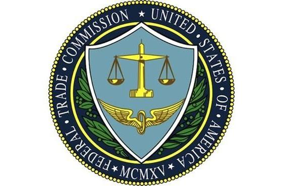 FTC planning to take on patent trolls, hopes to reduce frivolous lawsuits