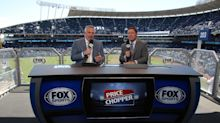 Who's going to buy the 22 Fox Sports regional sports networks up for sale?