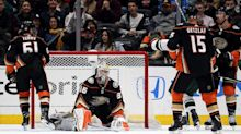 The Ducks need new direction and new outlook