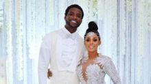 Gucci Mane Marries Keyshia Ka'oir in Lavish $1.7 Million Miami Ceremony
