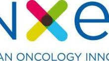 Onxeo Receives Notice of Allowance for a New Patent Broadening the Protection of AsiDNA™ in combination with a PARP Inhibitor in the United States